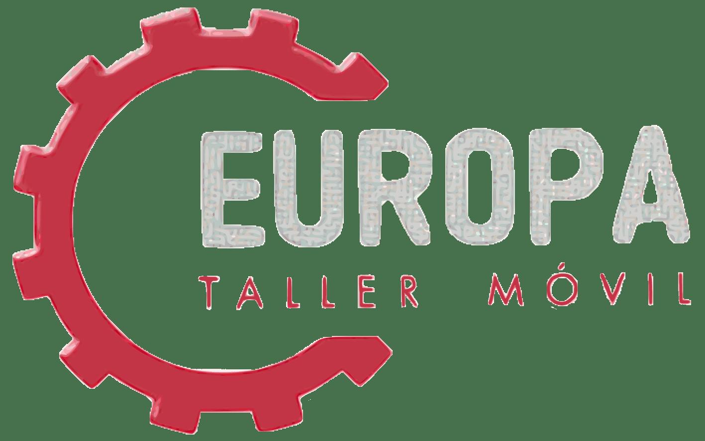Europa Taller Móvil